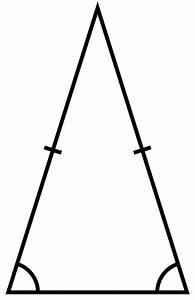 55 Best Images About Triangles On Pinterest