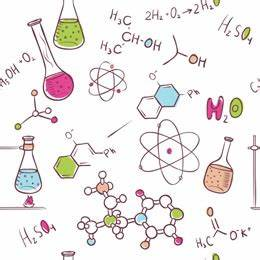 Difference Between Organic and Inorganic Chemistry