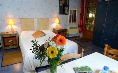 chambre d hotes haut jura chambres d 39 hôtes jura archives location vacances jura