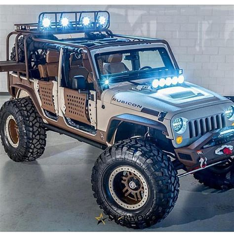 atstarwoodmotors cool jeeps jeep jeep suv