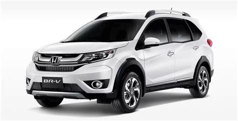 Honda Brv || Honda Brv On Rent || Honda Brv Islamabad On