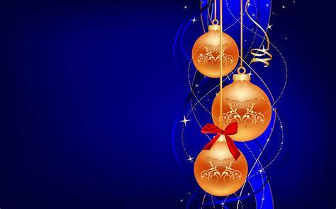 Christmas Wallpaper For Windows 10