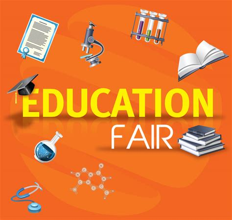 education times presents times school expo