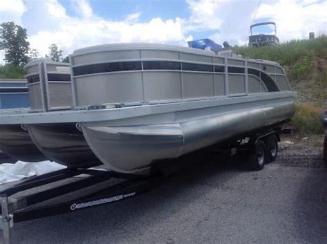 Bennington Boats Kentucky by 2018 Bennington 24ssrfbxp Leitchfield Kentucky Boats