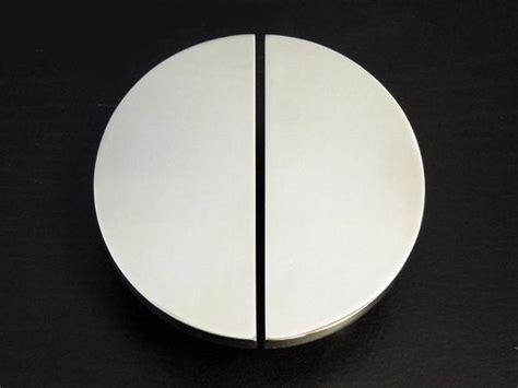 art deco bespoke cabinet furniture door handles knobs