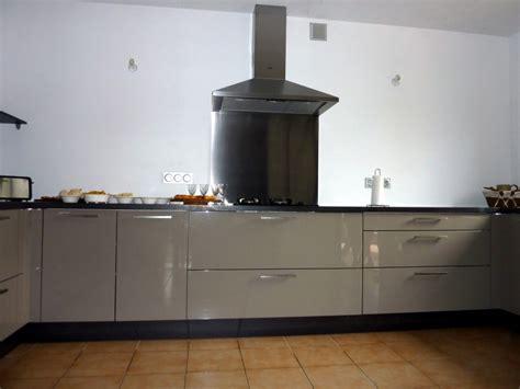 cuisiner truffe cuisine marron truffe photo 4 4 3508095