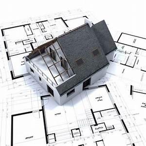 Faire Construire Une Maison : construire sa maison sur un radier ou sur un vide ~ Farleysfitness.com Idées de Décoration