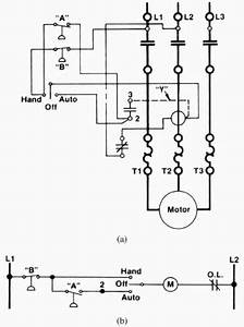 two wire control circuits With industrialmotorcontrolwiringdiagramindustrialwiringdiagrams