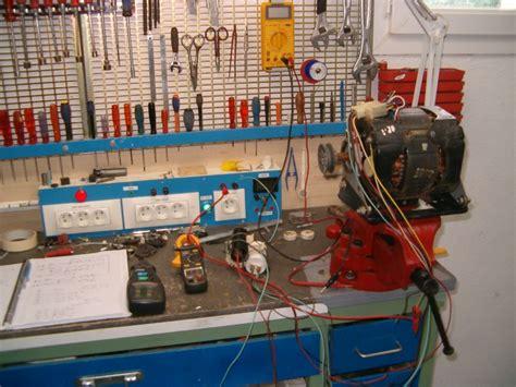 r 233 cup 233 ration d un moteur de lave linge brandt statomatic