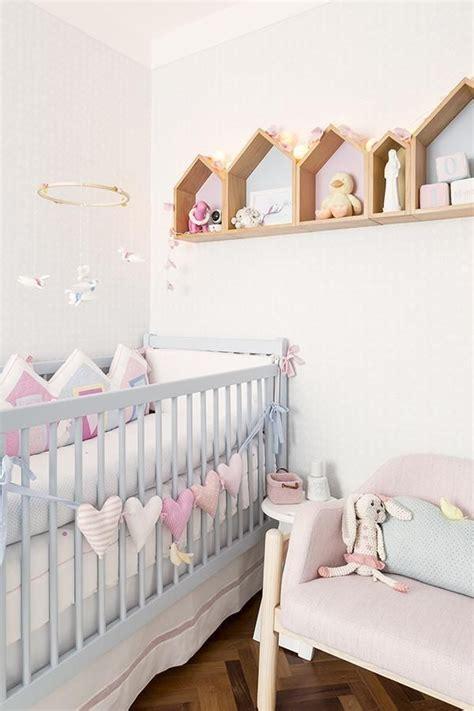 Modernes Babyzimmer 60+ Schöne Models & Fotos Pokój