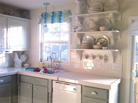 painting oak cabinets grey remodelaholic painting oak cabinets white and gray