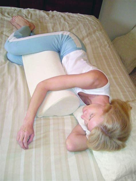 best buy mattress side sleepers teardrop support pillow