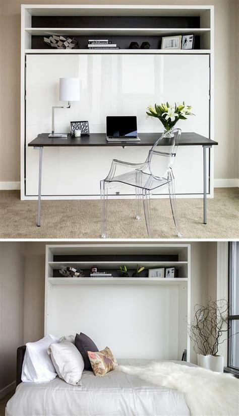 Funktionale Zimmereinrichtung Kleiner Wohnung by Kleine Wohnung Einrichten 68 Inspirierende Ideen Und