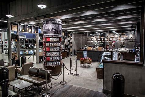sessel starbucks bilka shopping mall copenhagen denmark starbucks coffee