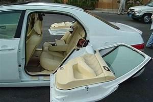 Manual Download  Strange Honda Accord Modified Tuned