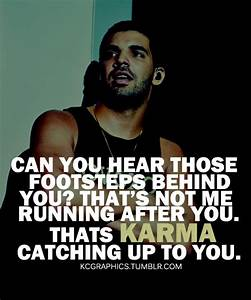 Living Quotes From Drake. QuotesGram