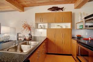 kitchen ideas for apartments creative wall mounted seasoning rack in small apartment