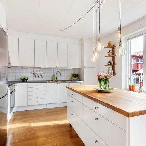 fotos de las casas baratas de ikea prefabricadas