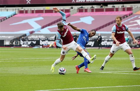 Burnley vs West Ham United betting tips: Preview ...