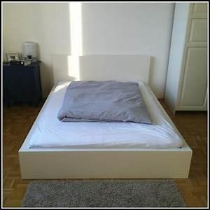 Ikea Betten Weiß : ikea bett weiss 140 betten house und dekor galerie 2ozydz547g ~ Avissmed.com Haus und Dekorationen