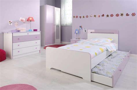 chambre de bébé complete pas cher chambre enfant melody 2 chambre enfant complète