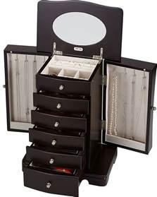 25 lighters on my dresser zz top 100 jewelry box armoire mirror 80 11 best diy