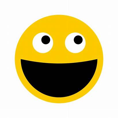 Clipart Smile Clip Cliparts Library Don Curioso