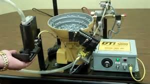 whirlpool fã r balkon automatic dispenser from design tool inc