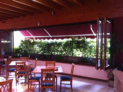 tende finestre tende per finestre tendasol brescia bergamo
