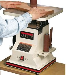 jet woodworking tools images   jet