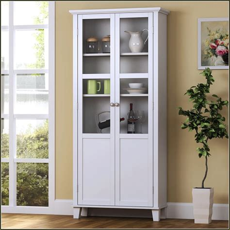 Kitchen Wine Rack Ideas - dining storage cabinets ikea capricornradio homescapricornradio homes