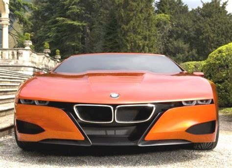 Car Modification Companies In India by Car Modification Companies Oto News