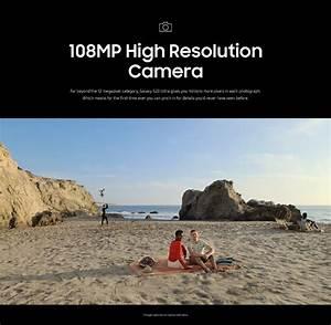 Samsung Galaxy S20 Ultra 128gb