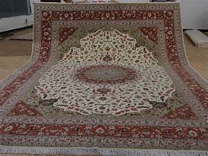 Oriental Area Rugs Wool – Review Carpet Co