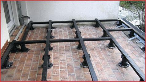 balkon bodenbelag wpc 23044 balkonbelag wasserdicht