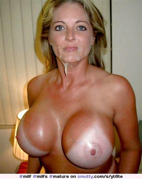 milf milfs mature cougar hot hottie bigboobs bigtits housewife amateurs boobies