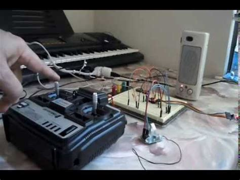 Model Boat Engine Sounds by Rc Ship Sound Module Version 1 5 Sounds The Diesel Boat