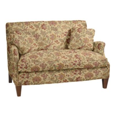 Pottery Barn Settee by 37 Best Shaker Craftsman Bathrooms Images On