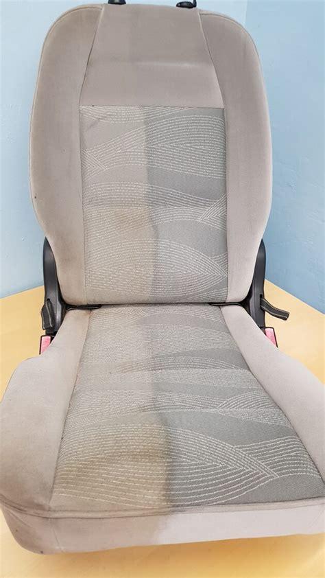 www.my-car.lv - Pakalpojumi