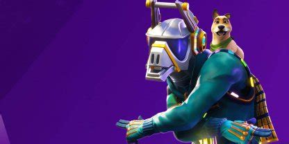 Fortnite  Dj Yonder  Skin Review, Image & How To Get