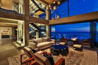 Malibu Mansion Jillian Inside Michaels Homes Selling