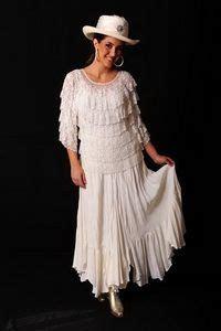 western wedding dresses  mother   bride google