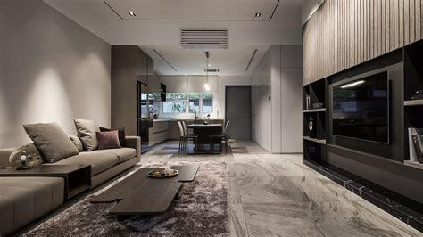 interior design affects mood home   haworths