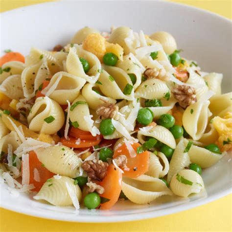 how to make healthy pasta image gallery healthy pasta dinners