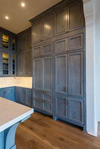 1000 ideas about grey stain on pinterest free standing With kitchen colors with white cabinets with sticker 18