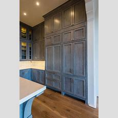Best 25+ Grey Stain Ideas On Pinterest  Stain Colors
