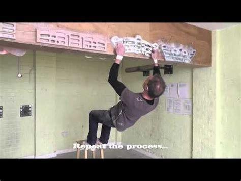 Finger Board Training For Climbing How Love