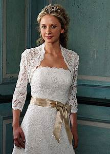 wedding outfits for older brides wedding and bridal With wedding dress older bride