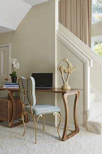 susan brown interior design ideas 25 best ideas about brown interior on diy