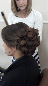 Great Gatsby Prom Hairstyles   www.imgkid.com - The Image ...